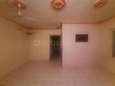 Gallery Cover Image of 880 Sq.ft 2 BHK Apartment for buy in Hilton Plaza, Vasai East for 4400000