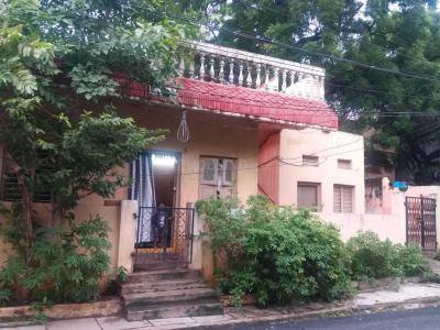 Gallery Cover Image of 1260 Sq.ft 2 BHK Independent House for buy in Padmarao Nagar for 15000000
