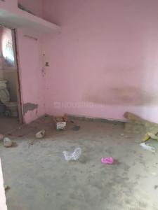 Gallery Cover Image of 180 Sq.ft 1 RK Apartment for buy in  Jasola Vihar Janta Flats, Sarita Vihar for 900000