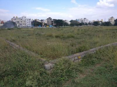6000 Sq.ft Residential Plot for Sale in New Thippasandra, Bangalore