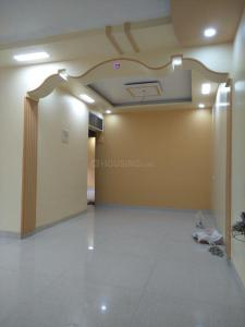 Gallery Cover Image of 890 Sq.ft 2 BHK Apartment for buy in Vasai West for 6500000