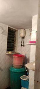 Bathroom Image of Separate Room in Andheri West