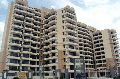 Gallery Cover Image of 3000 Sq.ft 4 BHK Apartment for rent in Tulip Tulip Ivory, Sector 70 for 31000
