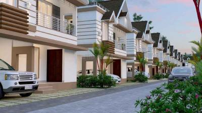 Gallery Cover Image of 2101 Sq.ft 4 BHK Independent House for buy in Ramavarmapuram for 7000000
