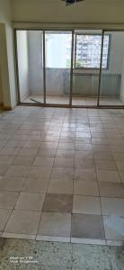 Gallery Cover Image of 1000 Sq.ft 2 BHK Apartment for rent in Devi Sacred Heart Town, Wanwadi for 21000