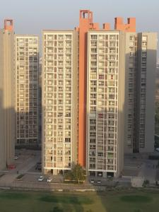 Gallery Cover Image of 2097 Sq.ft 3 BHK Apartment for buy in Gahunje for 12000000