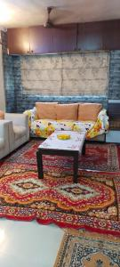 Gallery Cover Image of 1200 Sq.ft 2 BHK Apartment for rent in Camellia, Wanwadi for 23000