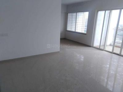 Gallery Cover Image of 650 Sq.ft 1 BHK Apartment for rent in Wakad for 15000
