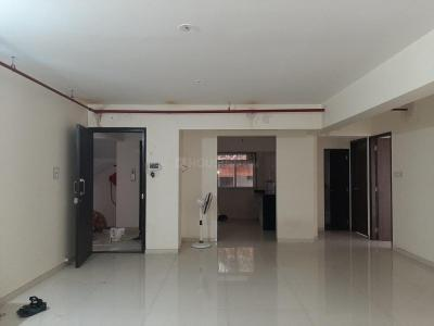Gallery Cover Image of 1200 Sq.ft 3 BHK Apartment for buy in Gold Coin Golden Heights, Santacruz East for 33000000