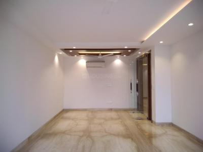Gallery Cover Image of 5553 Sq.ft 4 BHK Independent Floor for buy in Jor Bagh for 220000000