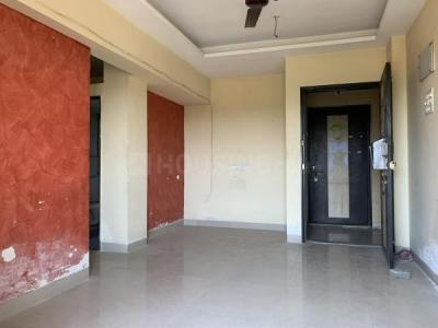 Gallery Cover Image of 900 Sq.ft 2 BHK Apartment for rent in Virar West for 8500