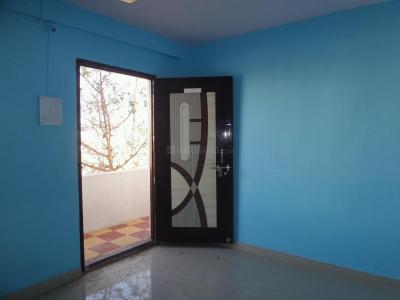 Gallery Cover Image of 600 Sq.ft 1 BHK Apartment for rent in Kharadi for 11000