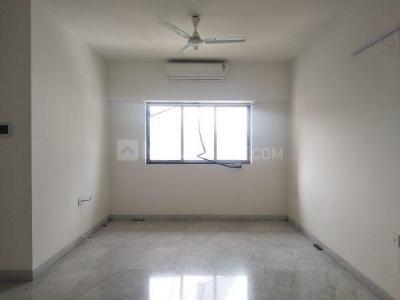 Gallery Cover Image of 1200 Sq.ft 2 BHK Apartment for rent in Lodha Luxuria Priva, Thane West for 29000