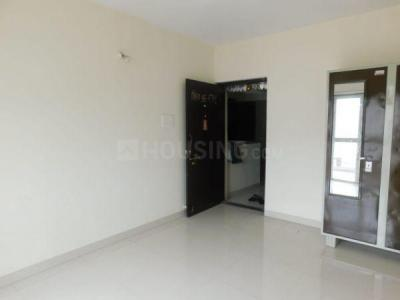 Gallery Cover Image of 1078 Sq.ft 2 BHK Apartment for buy in Bhansali Campus, Vadgaon Budruk for 5600000