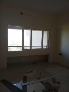 Gallery Cover Image of 1402 Sq.ft 2 BHK Apartment for buy in Unicca Emporis, Madhura Nagar for 8100000