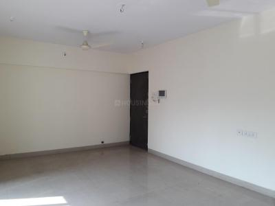 Gallery Cover Image of 1350 Sq.ft 3 BHK Apartment for buy in Thane West for 15300000