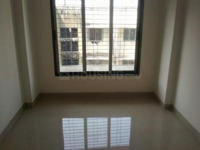 Gallery Cover Image of 651 Sq.ft 2 BHK Apartment for rent in Mira Road West for 18000