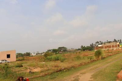 Gallery Cover Image of  Sq.ft Residential Plot for buy in Jagatpur Industrial Estate for 960000