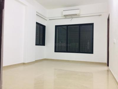 Gallery Cover Image of 3600 Sq.ft 3 BHK Apartment for rent in Kamnath Sepal Residency, Satellite for 55000