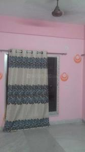 Gallery Cover Image of 900 Sq.ft 2 BHK Apartment for rent in Shristi Garia, Garia for 8500