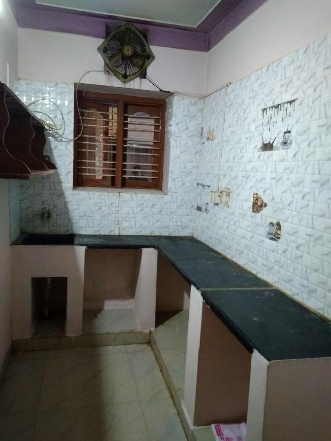Kitchen Image of 2500 Sq.ft 2 BHK Independent House for rent in Whitefield for 10000