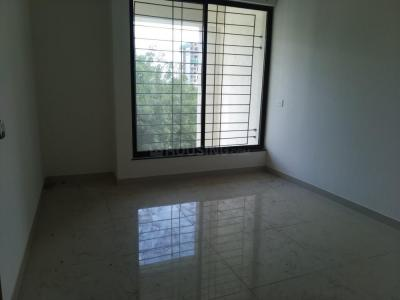 Gallery Cover Image of 980 Sq.ft 2 BHK Apartment for rent in Wagholi for 12500