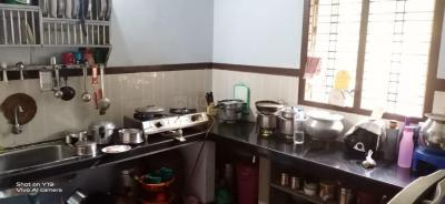 Gallery Cover Image of 975 Sq.ft 2 BHK Independent House for rent in Adi-udupi for 9000