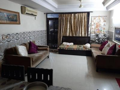 Gallery Cover Image of 1770 Sq.ft 3 BHK Apartment for buy in Ahinsa Khand for 7500000
