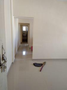 Gallery Cover Image of 550 Sq.ft 1 BHK Apartment for rent in Wakad for 14000