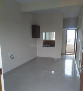Gallery Cover Image of 600 Sq.ft 2 BHK Independent Floor for rent in Electronic City for 9000