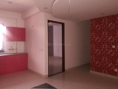 Gallery Cover Image of 1250 Sq.ft 3 BHK Apartment for buy in Sector-12A for 5800000