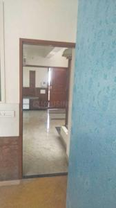 Gallery Cover Image of 900 Sq.ft 2 BHK Independent House for rent in R. T. Nagar for 18000