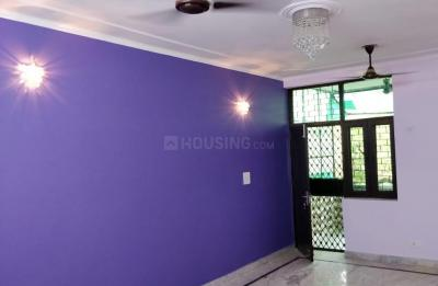 Gallery Cover Image of 2369 Sq.ft 3 BHK Independent Floor for buy in Sector 37 for 7600000