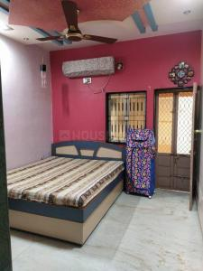 Gallery Cover Image of 600 Sq.ft 2 BHK Independent House for buy in Thakkarbapa Nagar for 9000000