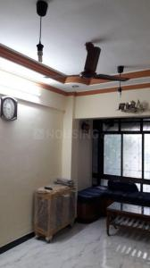 Gallery Cover Image of 250 Sq.ft 1 RK Apartment for rent in Bindra Complex, Andheri East for 13000