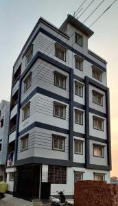 Gallery Cover Image of 500 Sq.ft 1 RK Independent Floor for rent in Fursungi for 4500