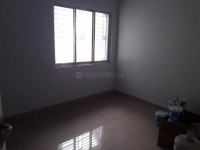 Gallery Cover Image of 1241 Sq.ft 3 BHK Apartment for rent in Bhawani Sunvalley, South Dum Dum for 18000