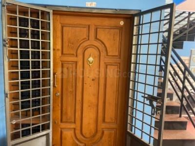 Gallery Cover Image of 1200 Sq.ft 2 BHK Independent House for rent in Kamala Nagar for 17500