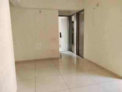 Gallery Cover Image of 2010 Sq.ft 3 BHK Apartment for rent in Binori Pristine, Jodhpur for 30000