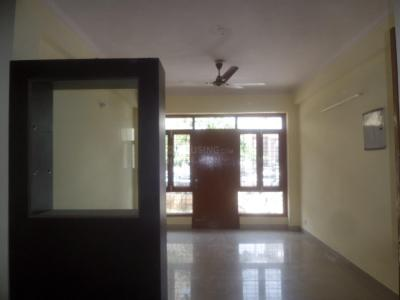 3.5 BHK Independent Floor