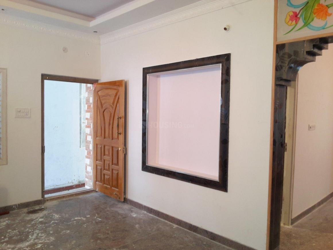 Living Room Image of 1200 Sq.ft 2 BHK Independent Floor for buy in Margondanahalli for 6500000