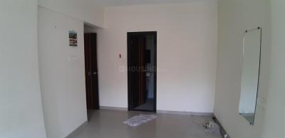 Gallery Cover Image of 840 Sq.ft 3 BHK Apartment for rent in Thakur Complex, Ghatkopar West for 37000