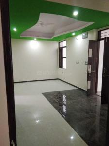 Gallery Cover Image of 800 Sq.ft 1 BHK Apartment for buy in Civil Lines for 1200000
