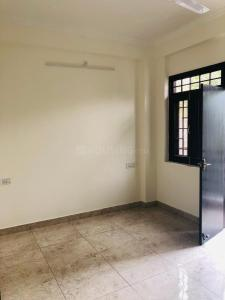 Bedroom Image of 990 Sq.ft 2 BHK Independent Floor for buy in Malsi for 3750000