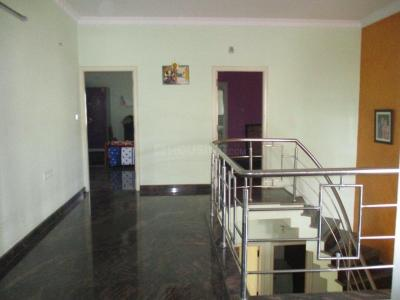 Gallery Cover Image of 5700 Sq.ft 10 BHK Independent House for buy in Banashankari for 31800000