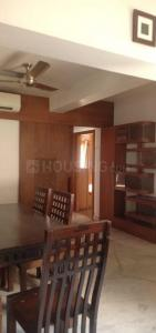 Gallery Cover Image of 3000 Sq.ft 4 BHK Independent House for buy in Uluberia for 10000000
