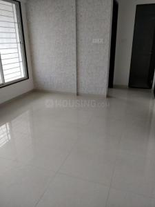 Gallery Cover Image of 966 Sq.ft 2 BHK Apartment for buy in Rama Capriccio, Wakad for 4625000