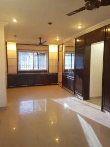 Gallery Cover Image of 1300 Sq.ft 3 BHK Apartment for rent in Dahisar West for 65000