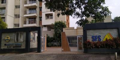 Gallery Cover Image of 548 Sq.ft 1 BHK Apartment for buy in Eloor for 2600000