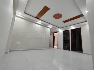 Gallery Cover Image of 1140 Sq.ft 3 BHK Apartment for buy in Sector 110 for 3900000